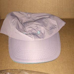 Barbella box hat - June box